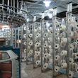 درخواست های تولید کنندگان نساجی و پوشاک از وزیر صنعت + سند